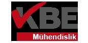 KBE.com.tr